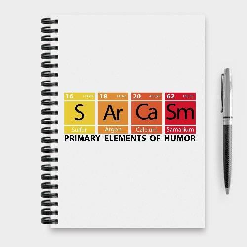 https://media1.positivos.com/163135-thickbox/sarcasm-sarcasmo.jpg