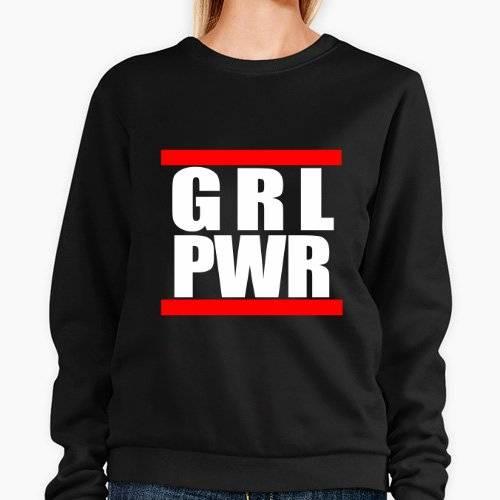https://media3.positivos.com/163151-thickbox/girl-power.jpg