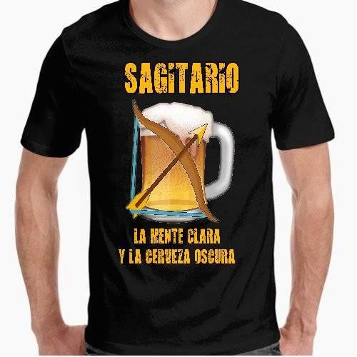 https://media2.positivos.com/163288-thickbox/camiseta-cervezas-del-zodiaco-sagitario.jpg