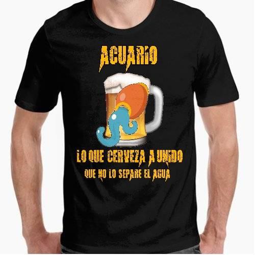 https://media2.positivos.com/163302-thickbox/camiseta-cervezas-del-zodiaco-acuario.jpg