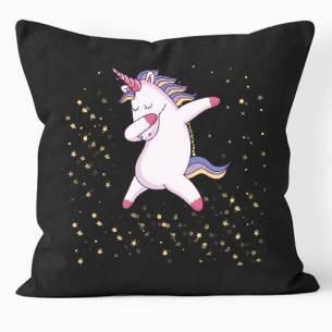 Cojin Unicornio