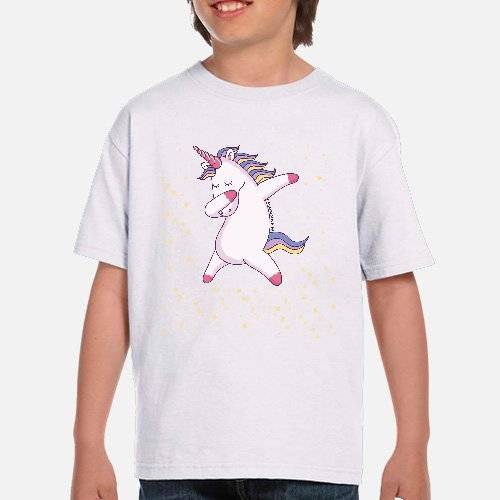https://media3.positivos.com/163431-thickbox/camiseta-cumpleaner-unicornio.jpg