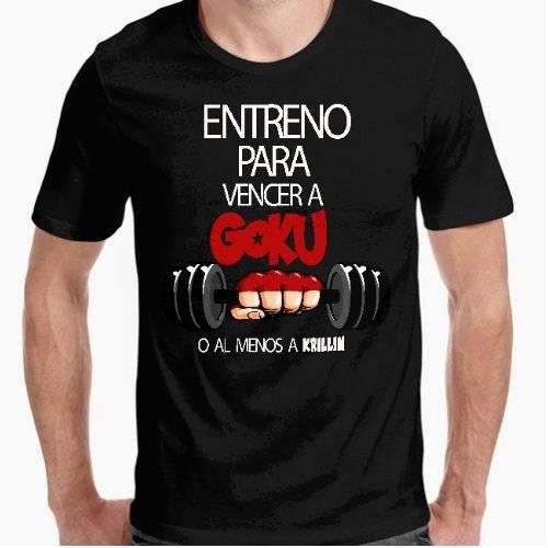https://media2.positivos.com/163457-thickbox/camiseta-entreno-para-vencer-a-goku.jpg
