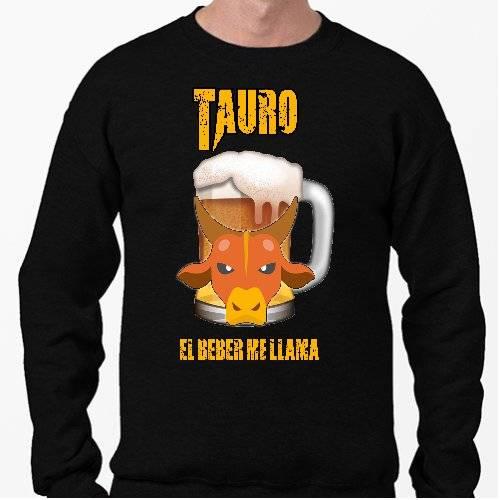 https://media2.positivos.com/163463-thickbox/sudadera-cervezas-del-zodiaco-tauro.jpg
