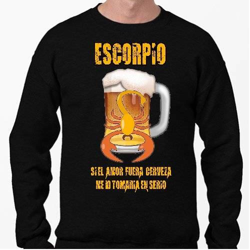 https://media1.positivos.com/163484-thickbox/sudadera-cervezas-del-zodiaco-escorpio.jpg