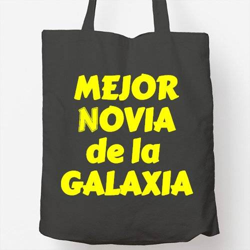 https://media1.positivos.com/163592-thickbox/bolso-tote-bag-mejor-novia-de-la-galaxia.jpg