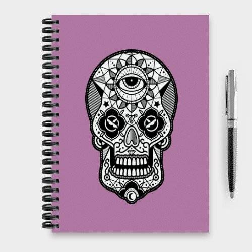 https://media1.positivos.com/163614-thickbox/calavera-tribal.jpg