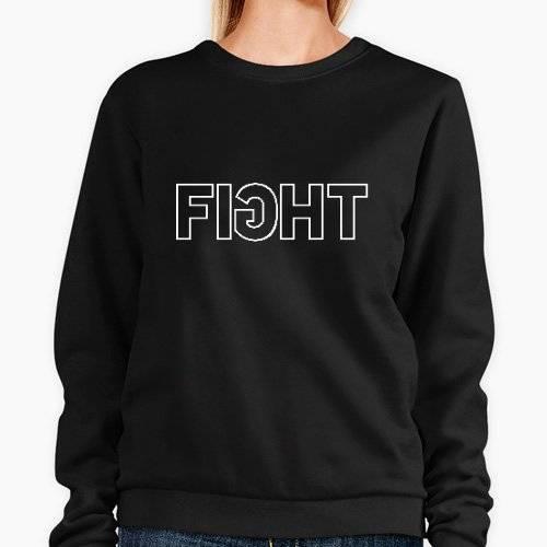 https://media1.positivos.com/163751-thickbox/fight-sudadera-m.jpg