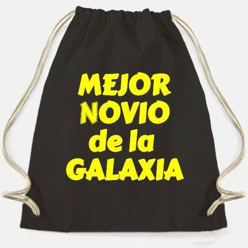 https://media1.positivos.com/163918-thickbox/mochila-mejor-novio-de-la-galaxia.jpg