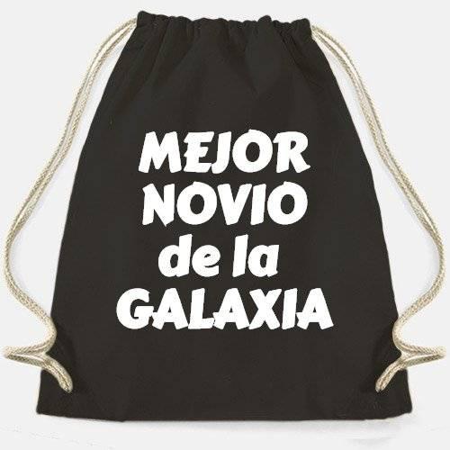 https://media3.positivos.com/163921-thickbox/mochila-mejor-novio-de-toda-la-galaxia.jpg