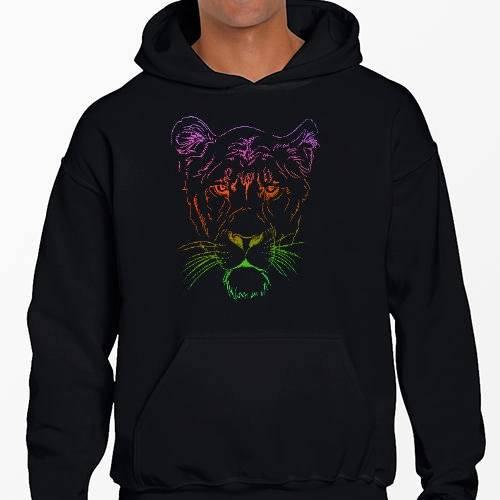 https://media1.positivos.com/164314-thickbox/leona-colores-sudadera-personalizada-hombres.jpg