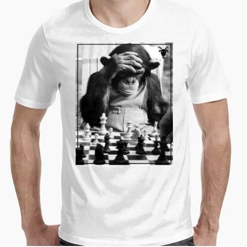 https://media3.positivos.com/164790-thickbox/mono-ajedrez.jpg