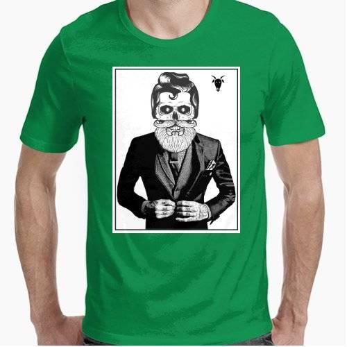 https://media1.positivos.com/164805-thickbox/t-shirt-cavera-hipster.jpg