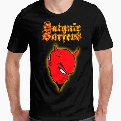 https://media1.positivos.com/164898-thickbox/satanic-surfers.jpg