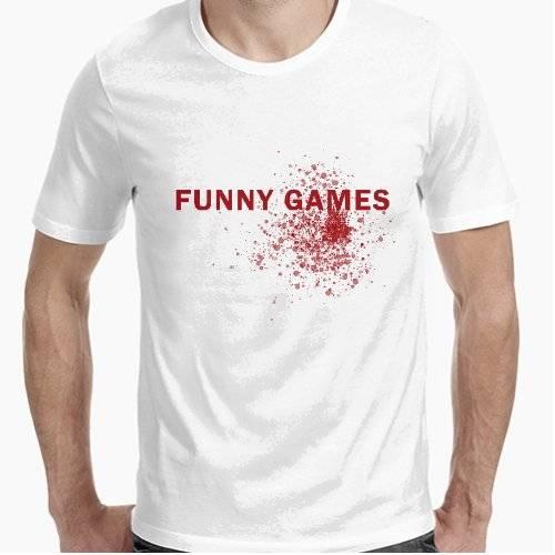 https://media3.positivos.com/165225-thickbox/funny-games.jpg