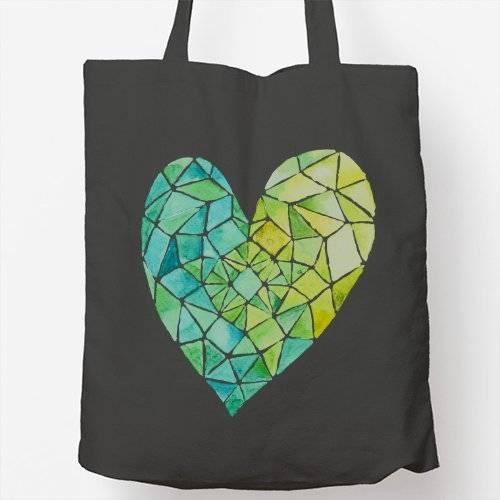 https://media1.positivos.com/165255-thickbox/corazon-de-piedras-preciosas.jpg