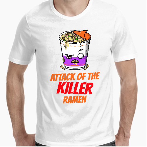 https://media3.positivos.com/165808-thickbox/attack-of-the-killer-ramen.jpg