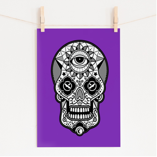 https://media2.positivos.com/165944-thickbox/calavera-tribal.jpg