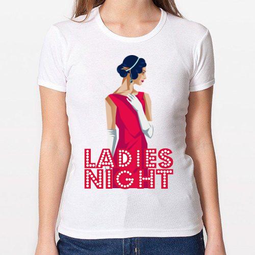 https://media2.positivos.com/166291-thickbox/noche-de-mujeres.jpg