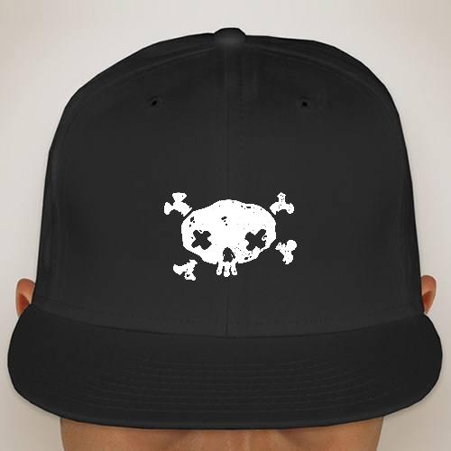 https://media2.positivos.com/166624-thickbox/calavera-pirata.jpg