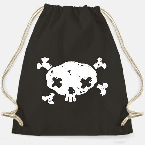 https://media1.positivos.com/166640-thickbox/calavera-pirata.jpg