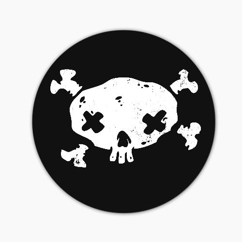 https://media2.positivos.com/166685-thickbox/calavera-pirata.jpg