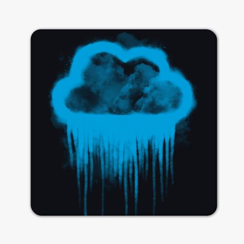 https://media2.positivos.com/167019-thickbox/nube.jpg