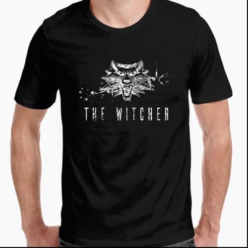 https://media3.positivos.com/167086-thickbox/the-witcher.jpg