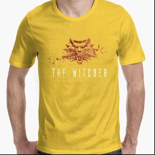 https://media2.positivos.com/167092-thickbox/the-witcher.jpg