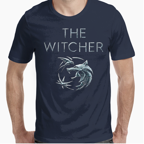 https://media3.positivos.com/167095-thickbox/the-witcher.jpg