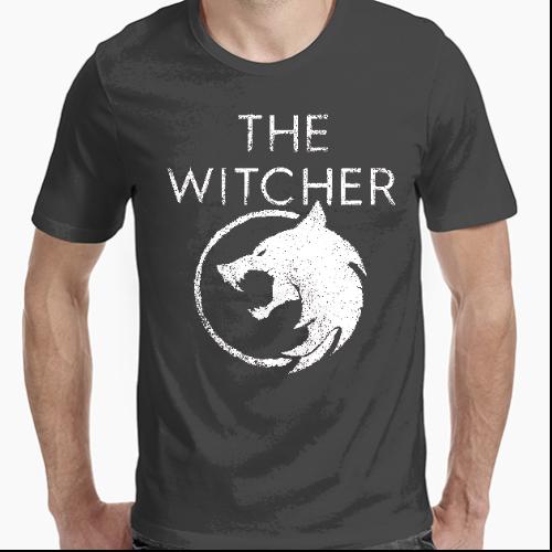 https://media2.positivos.com/167122-thickbox/the-witcher.jpg