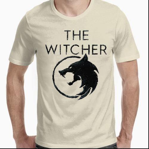 https://media1.positivos.com/167125-thickbox/the-witcher.jpg