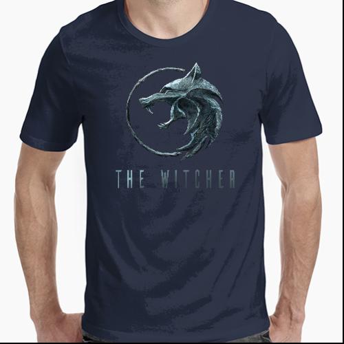 https://media3.positivos.com/167137-thickbox/the-witcher.jpg