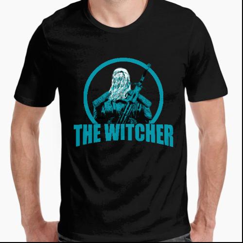 https://media1.positivos.com/167165-thickbox/the-witcher.jpg