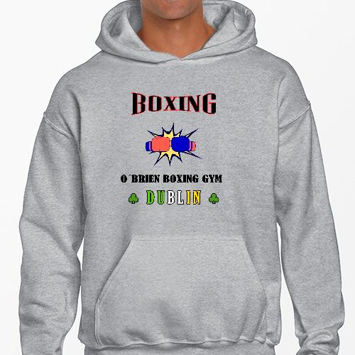 https://media1.positivos.com/167280-thickbox/boxing.jpg