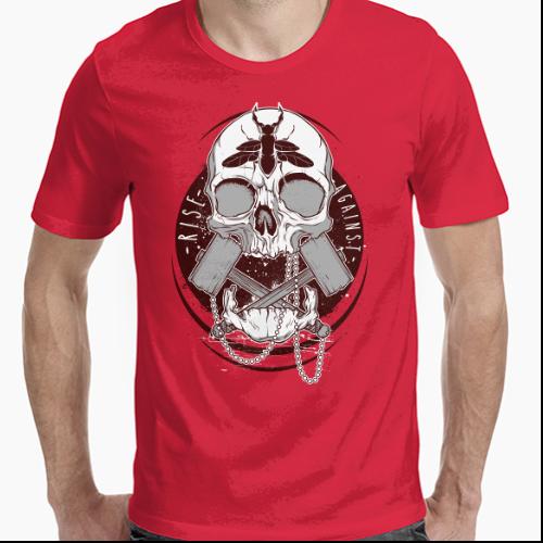 https://media2.positivos.com/167775-thickbox/camiseta-rise-against.jpg
