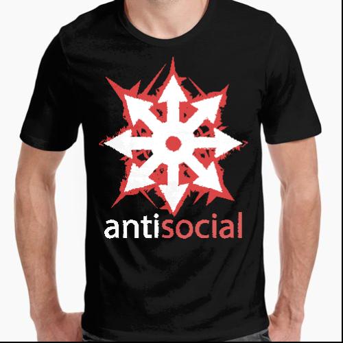 https://media3.positivos.com/168079-thickbox/antisocial.jpg