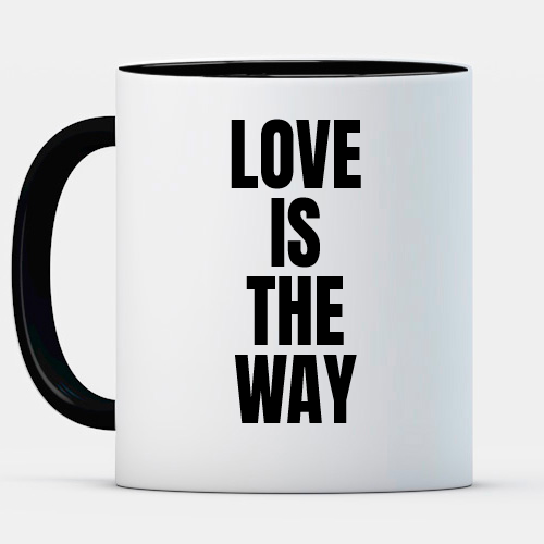 https://media3.positivos.com/168274-thickbox/taza-love-is-the-way-personalizable.jpg