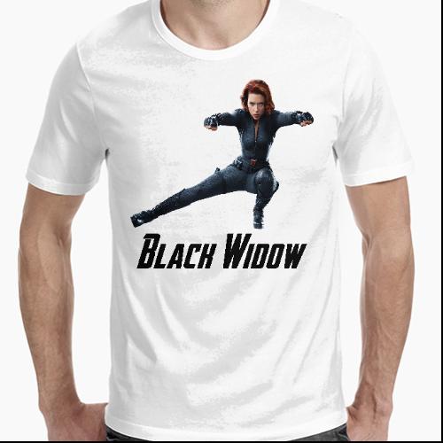https://media3.positivos.com/168401-thickbox/camiseta-black-widow.jpg