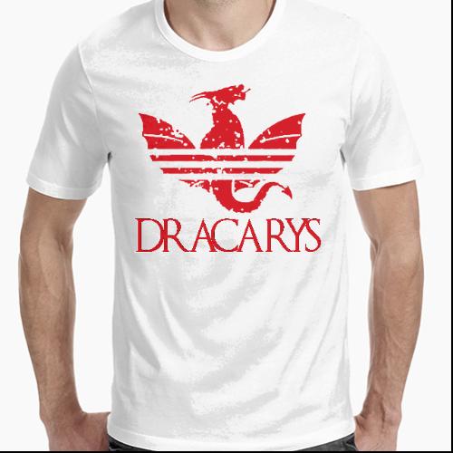 https://media1.positivos.com/168442-thickbox/camiseta-nice-dracarys.jpg
