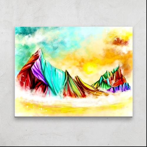 https://media3.positivos.com/168448-thickbox/montanas-de-color.jpg
