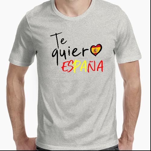 https://media1.positivos.com/168456-thickbox/te-quiero-espana.jpg