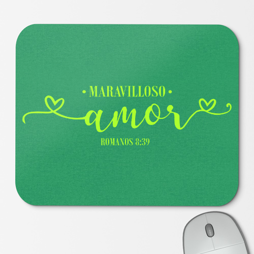 https://media1.positivos.com/168535-thickbox/pad-mouse-maravilloso-amor.jpg