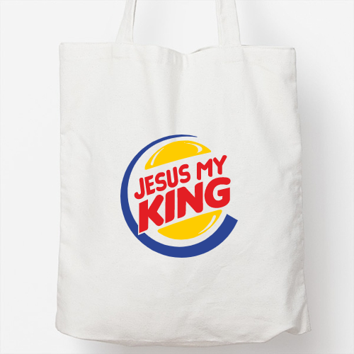 https://media1.positivos.com/168583-thickbox/bolso-jesus-my-king.jpg