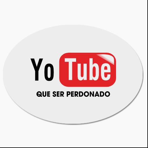 https://media2.positivos.com/168604-thickbox/pegatina-yo-tube-que-ser-perdonado.jpg