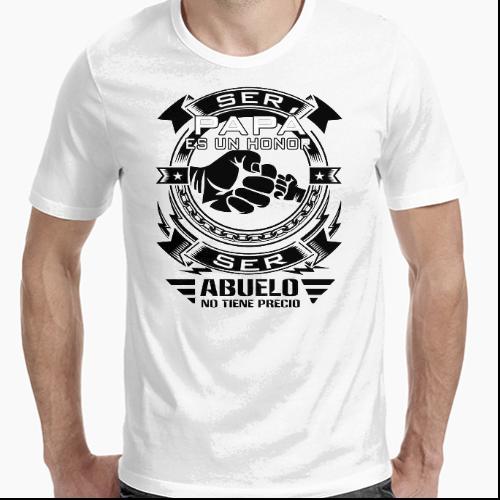 https://media1.positivos.com/168661-thickbox/camiseta-ser-abuelo-no-tiene-precio.jpg