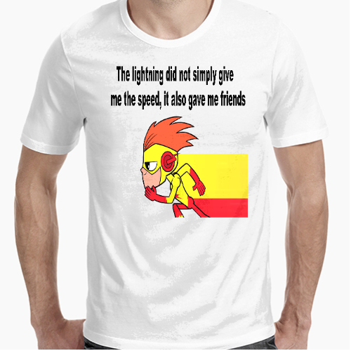 https://media3.positivos.com/168679-thickbox/camiseta-divertida-flash.jpg