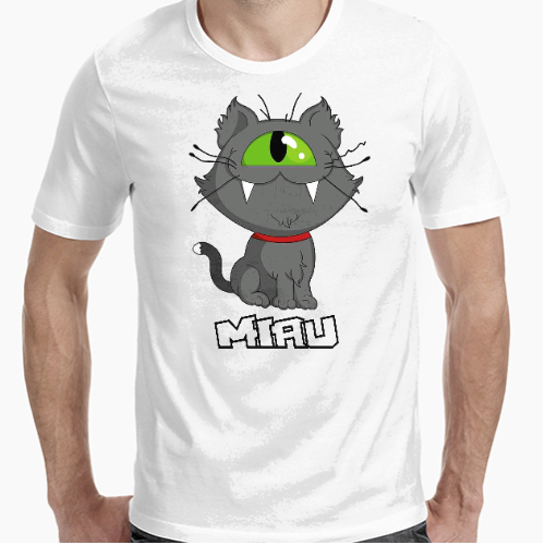 https://media3.positivos.com/168682-thickbox/camiseta-gato-ciclope.jpg