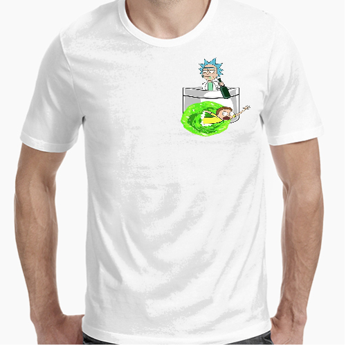 https://media1.positivos.com/168710-thickbox/camiseta-rick-and-morty-en-mi-bolsillo.jpg