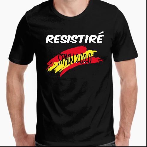 https://media3.positivos.com/168739-thickbox/resistire-spain-2020.jpg